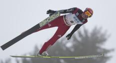 Nordische Kombination: FIS World Cup Nordische Kombination - Schonach (GER) - 04.01.2013 - 06.01.2013