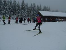 DSV_JOKA_Schuelercup_Biathlon_BR_Clausthal_Zellerfeld