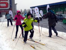 Skilanglaufday Asbach 2013
