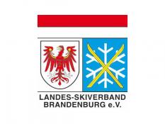 Landesskiverband Brandenburg