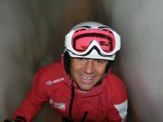 Christian Leicht
