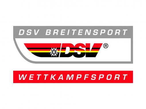 DSV Breitensport Wettkampfsport