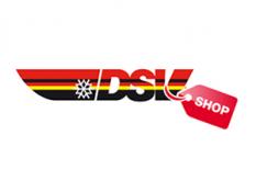 DSV-Shop