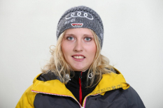 Julia Eichinger