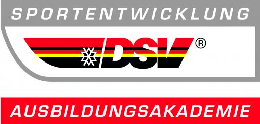 DSV Ausbildungskademie
