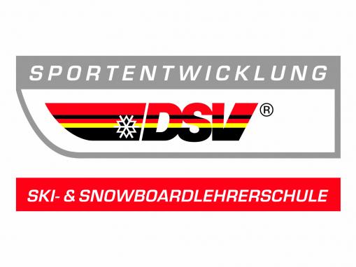 DSV Ski- und Snowboardlehrerschule