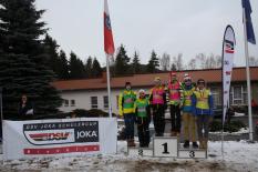 DSV_Joka_Schuelercup_Oberhof_Feb2014_BR_DSV_Hacker
