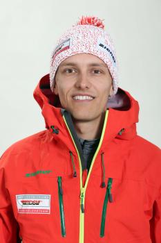 Raphael Klaus