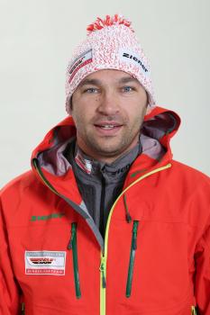 Martin Kraft