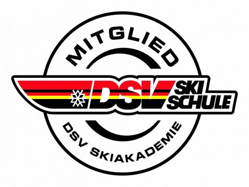 DSV-Skiakademie