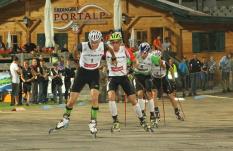 FIS-Sommer-Grand-Prix Oberstdorf