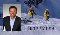 Interview Wolfgang Maier