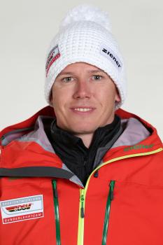 Stefan Jenewein