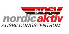 DSV Nordic aktiv Ausbildungszentrum