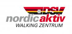 DSV Nordic aktiv Walkingzentrum