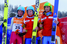 Welde_Universiade