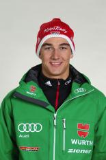 Daniel Bohnacker