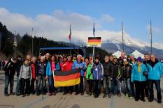 Alpine Masters Kriterium Abtone 2015