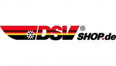 DSV Shop Logo