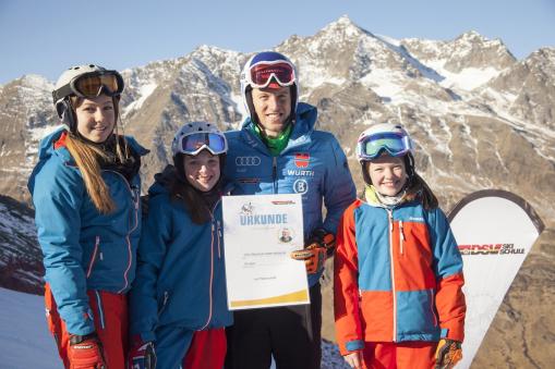 Dopfer_Pate_Skischule