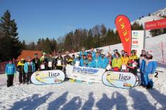 Ski Liga