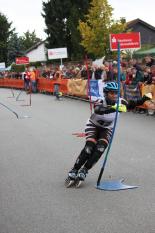 Ski-Inline