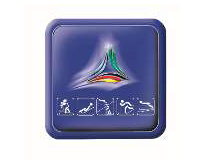 Logo Wintersport-Förderverein Rennsteig Oberhof e. V.