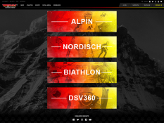 SkiDeutschland