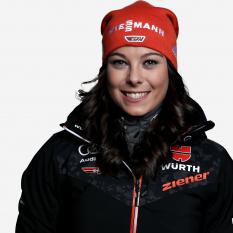 Daniela Maier