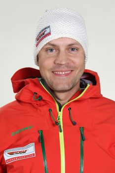 Jens Bühler
