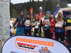 DSC Garmisch-Partenkirchen