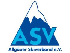 Allgäuer Skiverband e.V.