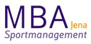MBA Sportmanagement_Jena