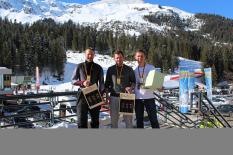 Senioren_Alpin_Saison_1617_Jahresbericht