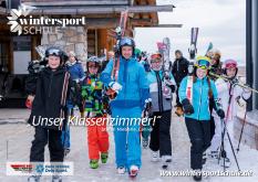 WintersportSCHULE Lehrer