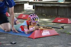 Summer-Ski-Challenge_Namborn