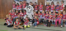 Deutscher Schulsportpreis_BR_Stephan_Popp