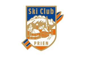 Logo SC Prien