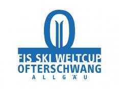 Weltcup Ofterschwang 2018