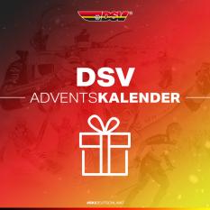 DSV Adventkalender 2017
