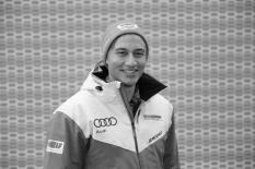 Max Burkhart