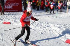 DSV Skitty World Nordic