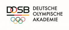 Logo_Deutsche_Olympische_Akademie