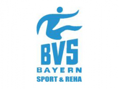 Logo BVS Bayern