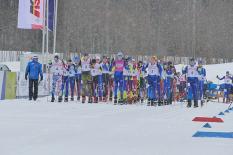 Deutsche Jugend-und Juniorenmeisterschaften, DSV Deutschlandpokal Oberstdorf 2018