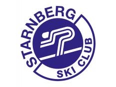 SC Starnberg