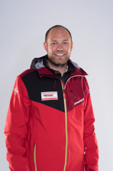 Moritz Goll