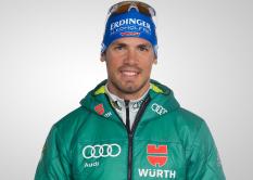 Simon Schempp