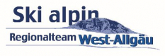 Regionalteam Ski Alpin West-Allgäu