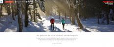 www.stiftung.ski